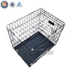 Dog Kennel Fence Panel & Kennels For Dogs & Stainless Steel Dog Kennels