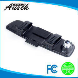 Rear view camera for car audi speaker H.264 reaview cam