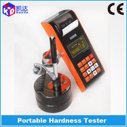 Kairda KH520 factory CWT ST hardness gauge
