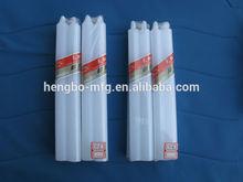cheap tall pillar candles
