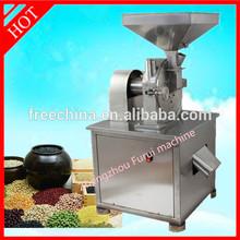 Mükemmel!!! Mini pirinç Fabrikaları/un değirmen/tahıl