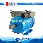 0.37kw 2880rpm single phase start induction motor