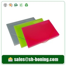 Professional file folder with great price