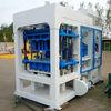 QT6-15 Hydraform brick making machine