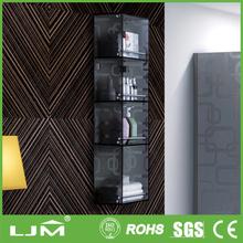 custom design mini book cabinet bookcase