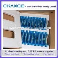 16 replacement laptop screen LTN160AT06-W01 wholesale hong kong