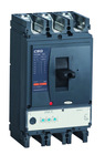 Motorized Electrical Mccb 630a mccb