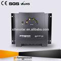12v 24v 36v 48v 60v solar de carregamento da bateria 60a energia solar controlador de carga