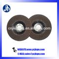 Carburo de silicio para adhesivo de metal/madera/piedra/vidrio/muebles/de acero inoxidable