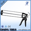 CY-E1 400ml Caulking Gun Material Handling Tools Building Construction Equipment