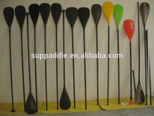 sup paddle carbon fiber glass wholesale carbon fiber kayak paddle,carbon kayak paddle