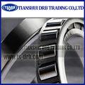 Venta Tipo Roller y Taper Estructura Roller amoladora de ángulo de piezas de repuesto