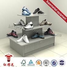 Alibaba store grocery shelf backboard supermarket display shelf manufacturer