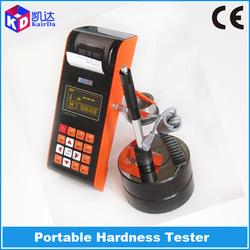 Kairda KH520 factory CWT ST hardness measure instrument