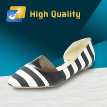 Factory Price Comfortable Small Size Women Shoes