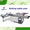 2800mm mdf wood cutting machine sliding table saw machine MJ6128ZG
