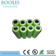 li polymer battery 3.7v high capacity battery lithium battery pack