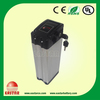 electric bike battery !48v11.25ah lifepo4 battery pack