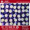 li-ion 14500 700mah 3.7v battery