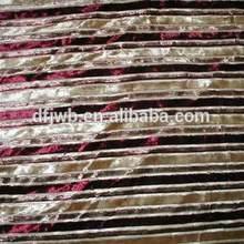 Wholesale High Quality jacquard table cloth