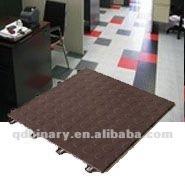 Quality professional single brachial basketball stand