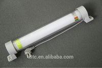 Cabinet LED Lamp