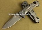 automatic knife pocket