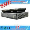 twin tuner Nagra3 IKS SKS Digital FTA DVB-S STB box satellite TV receiver decoder receptor HD VivoBox S926 Plus HD