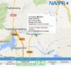 Google maps GPS vehicle tracking system S1000 vehicle car tracking system for tracking persons vehicle