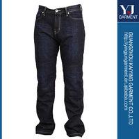 Kevlar Jeans Motorcycle jeans