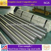 DIN 1.3355 high speed steel bar