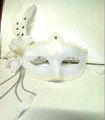 çin doğum günü partisi ürün yeni Venedik maskesi prenses parti promosyon satış modeli
