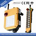 El precio de fábrica industrial f21-18s controlador inalámbrico