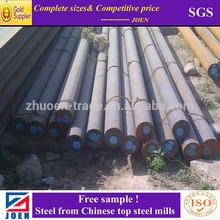 W18Cr4V,T1,SKH2 High Speed Tool Steel Bar