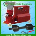 hot vente 2014 pellet machine pour le traitement des copeaux de bois