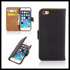 High End Cell Phone Cases,Book Style Case for iphone 6 plus,for iphone 6 plu