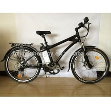 2014 new design electric motor for bicycle