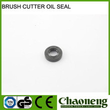 Chaoneng grass trimmer oil seal spare parts for cutting machine