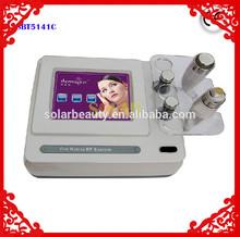 8BT5141C Hot Sale Skin Tightening fractional rf surgery