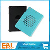 """Soft Sleeve Bag Case Cover Pouch for 7"""" inch MID Tablet PC Apple iPad Mini case for ipad mini"""