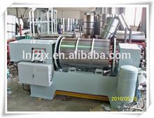 7 drums per minute Steel drum manufacturing plant