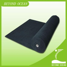 Activated Carbon Fiber Felt with Reasonable Price