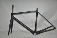 Full carbon road bicycle frame FM066, super light Carbon Road Bike Frame FM066
