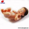 Small Babies, Mini Baby Figure, Minature Baby