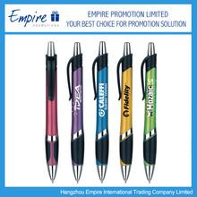 Fashion promotional ink pen eraser