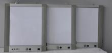 X-LEDIT LED x-ray film viewer