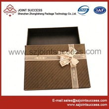 2014 manufacture storage box container