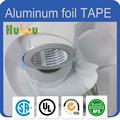 Cinta adhesiva- metálico de aluminio cinta de aluminio