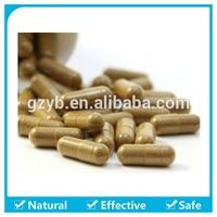 Effect of Acte Fat Slim Fast Diet Pill