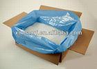 bag in box packaging